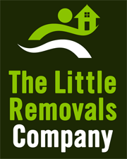 The Little Removals Company – Cheltenham